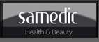 Samedic - Health & Beauty